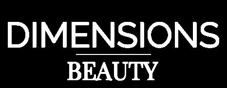 Dimensions Beauty