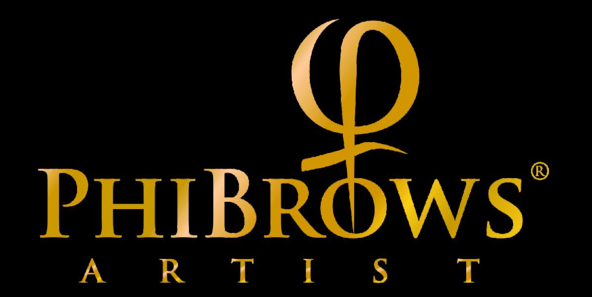 microblading phibrows artist halesowen